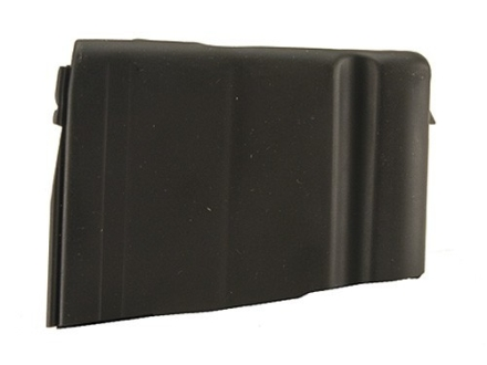 DSA Magazine FN FAL 308 Winchester 5-Round Steel Matte