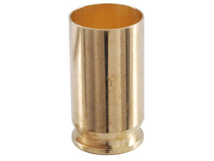 Starline Reloading Brass 380 ACP