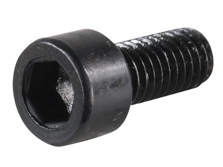 Ruger Gas Block Screw Ruger Mini-14, Mini-30 Blue