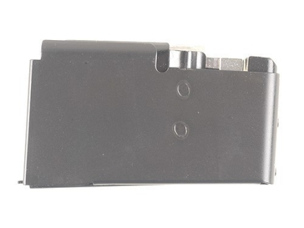 Browning Magazine Browning A-Bolt 7mm-08 Remington 4-Round Steel Matte