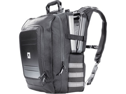 Pelican U140 Elite Backpack with Tablet Pocket