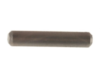 Smith & Wesson Firing Pin Retainer Pin S&W 10-11, 13-5, 14-7, 15-8, 19-8, 29-7, 36-9, 38-3, 42-1, 49-3, 60-9, 66-5, 67-4, 317, 325PD, 329PD, 337, 340, 340PD, 351PD, 360, 360PD, 386, 386PD, 431PD...