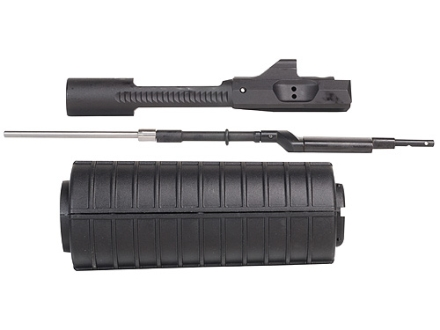 Osprey Defense OPS-416 Gas Piston Retrofit Conversion Kit AR-15 Standard Barrel Diameter Carbine Length