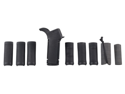 Mission First Tactical Engage Pistol Grip Kit AR-15 Polymer