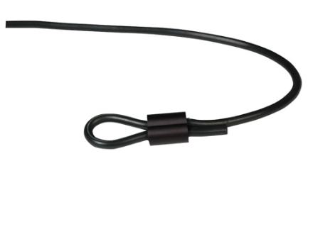 Tanglefree Decoy Cord Crimps