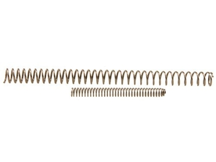 Wolff Variable Power Recoil Spring Browning Hi-Power 15 lb