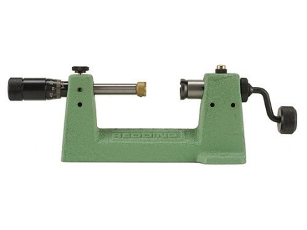 Redding 2400 Match Precision Case Trimmer
