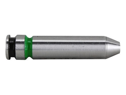 PTG Headspace Go Gage 243 Winchester, 260 Remington, 7mm-08 Remington, 308 Winchester, 338 Federal, 358 Winchester