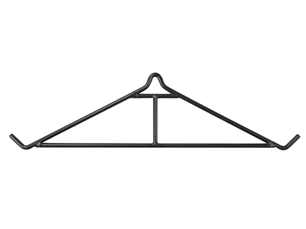 Hunter's Specialties Gambrel 500 lb Capacity Steel