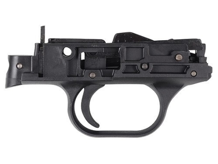 Mossberg Trigger Housing Assembly Mossberg 500 A 12 Gauge, 590