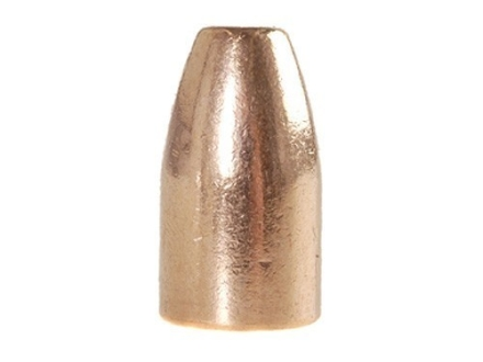 Speer Bullets 9mm (355 Diameter) 147 Grain Total Metal Jacket Box of 100
