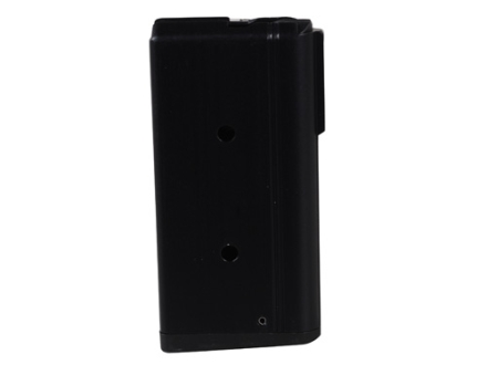 Sako Magazine Quad P04 22 Long Rifle/17 Mach 2 10-Round