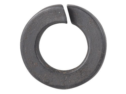 Mossberg Stock Bolt Lock Washer Mossberg 500, 590, 835