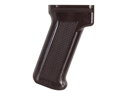 Arsenal, Inc. Pistol Grip AK-47, AK-74 Polymer Gloss Plum