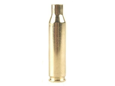 Winchester Reloading Brass 7mm-08 Remington