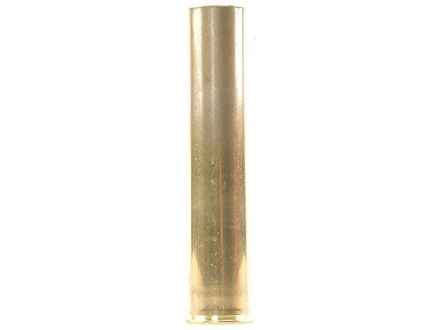 Bertram Reloading Brass 577 Nitro Express 3&quot; Box of 20