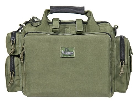 Maxpedition MPB Multi Purpose Bag Pack Nylon