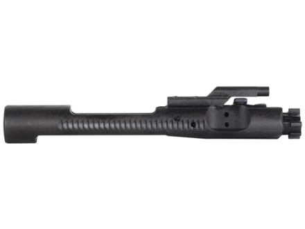 SI Defense Bolt Carrier Assembly Commercial AR-15 Remington Matte