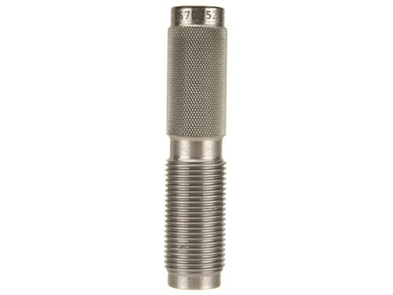 "PTG Do It Yourself Die Blank 270 Caliber Pilot Hole 7/8""-14 Thread"