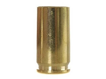 Magtech Reloading Brass 9mm Luger Bag of 100
