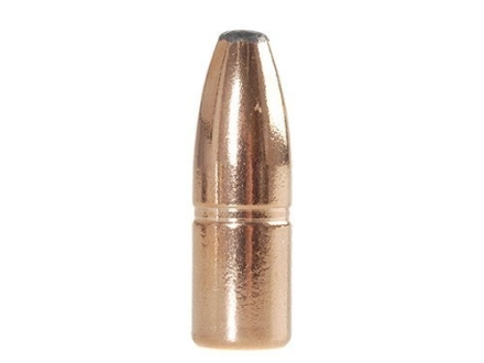 Swift A-Frame Bullets 45 Caliber (458 Diameter) 500 Grain Bonded Semi-Spitzer Box of 50