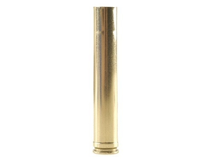 Quality Cartridge Reloading Brass 450 Watts Box of 20
