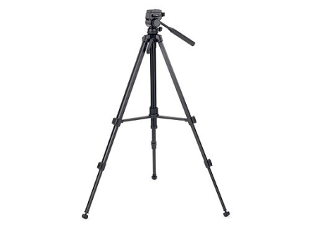 Bushnell Advanced 61&quot; Tripod