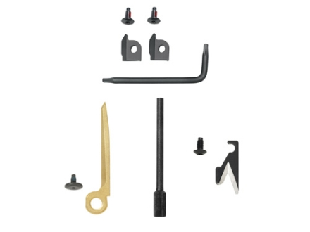 Leatherman Accessories - MUT ACCESSORY KIT/MUT-BLACK/PEG