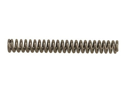 Wolff Hammer Spring Colt 380 Government and Mustang 23 lb Factory