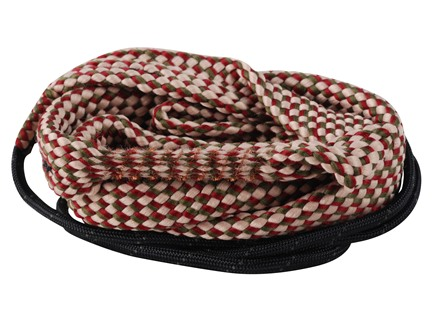 Hoppe&#39;s BoreSnake Bore Cleaner Rifle 270, 280, 284 Caliber, 7mm