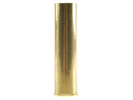 "Magtech Shotshell Hulls 28 Gauge 2-3/4"" Brass Box of 25"