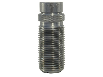Lee Quick Trim Die 8x57mm Mauser