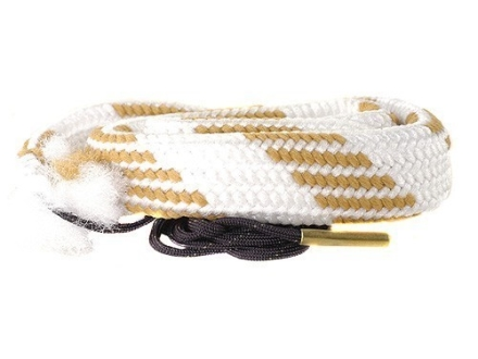 Hoppe's BoreSnake Bore Cleaner Shotgun 16 Gauge