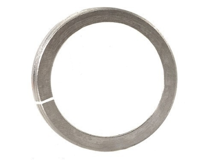 Remington Piston Seal 1100 Lightweight 20 Gauge
