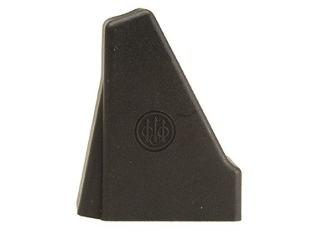 Beretta Magazine Loader for 9mm Luger and 40 S&W Double Stack Magazines Polymer Black