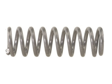 Remington Sear Spring 870, 1100, 11-87