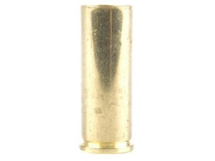 Starline Reloading Brass 41 Long Colt Box of 100 (Bulk Packaged)
