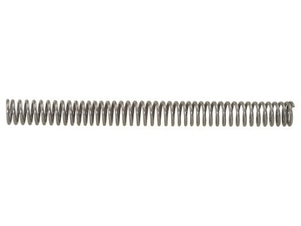 Wolff Firing Pin Spring Remington 740, 742, 760, 870, 878, 1100, 11-48, SPT-48, SPT-58 Extra Power