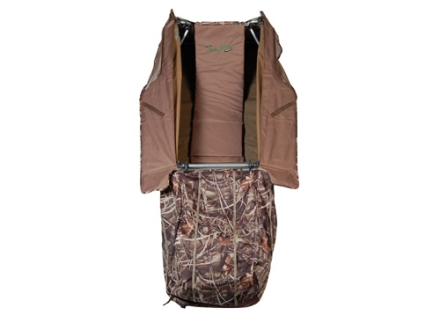 Tanglefree Landing Zone Layout Blind Nylon