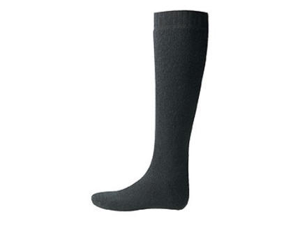 Wool Power Men&#39;s 600 Gram Over the Calf Socks Wool