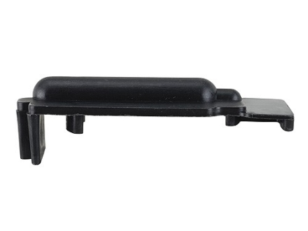 DPMS Magazine Follower LR-308 308 Winchester Polymer Black