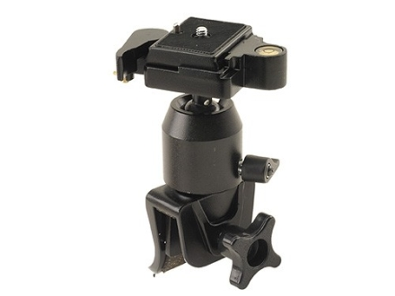 Leupold Window Mount Black