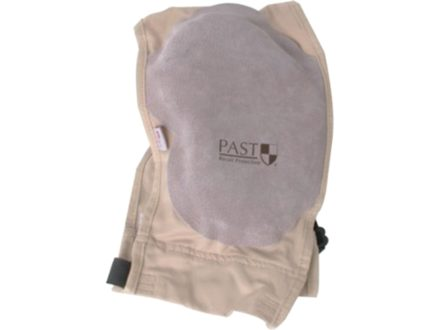 PAST Super Mag Plus Recoil Pad Shield Ambidextrous
