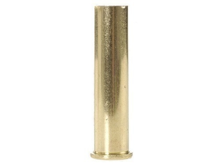 Remington Reloading Brass 45-70 Government
