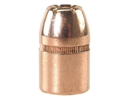 Hornady XTP Bullets 475 Caliber (475 Diameter) 325 Grain Jacketed Hollow Point Box of 50