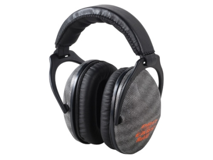 Pro Ears ReVO Earmuffs (NRR 26 dB) Lizard Skin