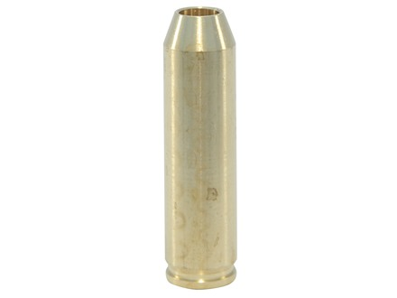 AimShot 243, 308 Winchester, 7mm-08, 260 Remington Arbor for 223 Diode Module