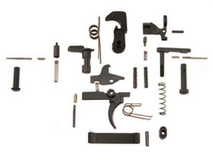 Olympic Lower Receiver Parts Kit AR-15
