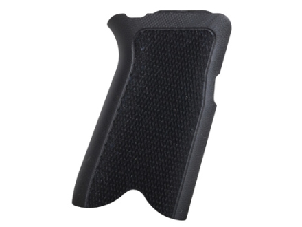 Hogue Extreme Series Grips Ruger P94 G-10 Black