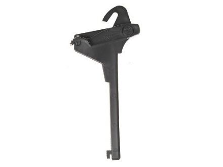 HKS Magazine Speedloader Colt, Ruger and S&W Single Stack 9mm 45 ACP 6 to 10-Round